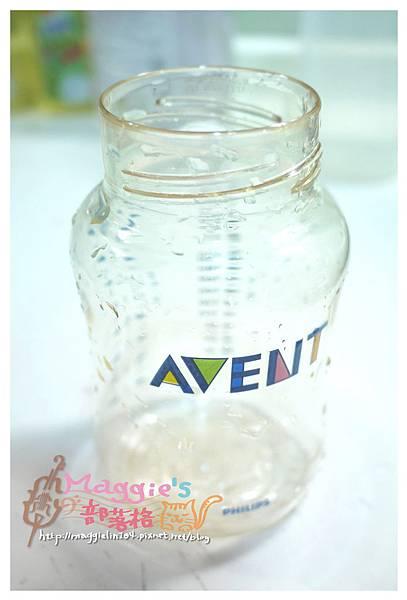 綠活系奶瓶蔬果洗潔噴霧 (13).JPG