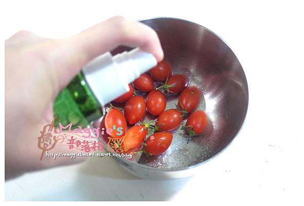 綠活系奶瓶蔬果洗潔噴霧 (16).JPG