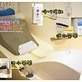 腸浴SPA (9).JPG