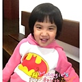 3D奇幻歌舞劇《海底歷險記》 (13).JPG