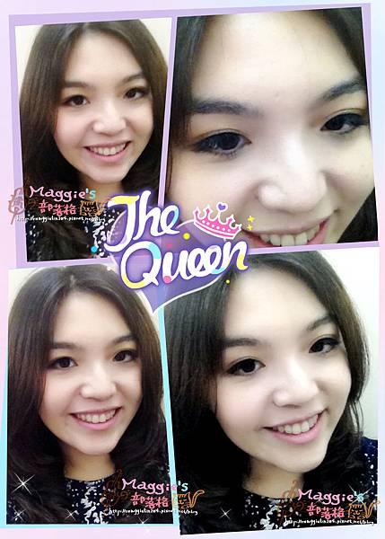 Charming girl 喬米 時尚美學 (15).jpg