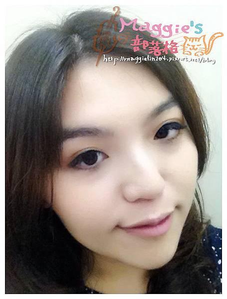 Charming girl 喬米 時尚美學 (16).JPG