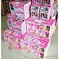 2014.03伯寶行玩具特賣會 (3).jpg