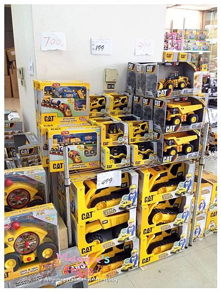 2014.03伯寶行玩具特賣會 (6).jpg