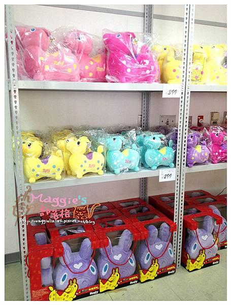 2014.03伯寶行玩具特賣會 (7).jpg