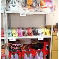 2014.03伯寶行玩具特賣會 (9).jpg