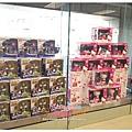 2014.03伯寶行玩具特賣會 (11).jpg