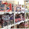 2014.03伯寶行玩具特賣會 (15).jpg
