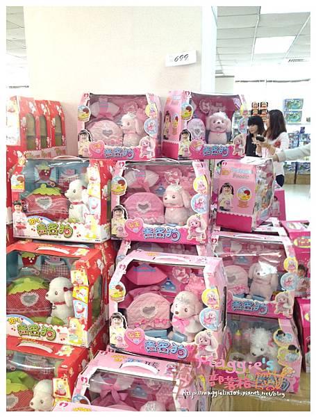 2014.03伯寶行玩具特賣會 (17).jpg