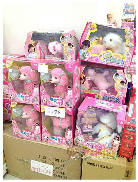 2014.03伯寶行玩具特賣會 (19).jpg