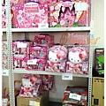 2014.03伯寶行玩具特賣會 (20).jpg