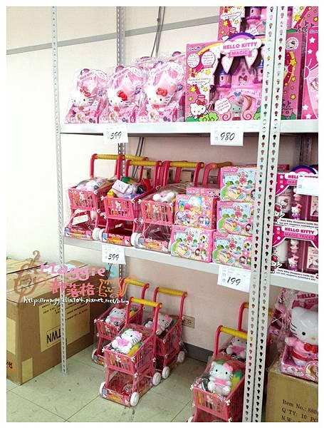 2014.03伯寶行玩具特賣會 (21).jpg