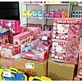 2014.03伯寶行玩具特賣會 (22).jpg