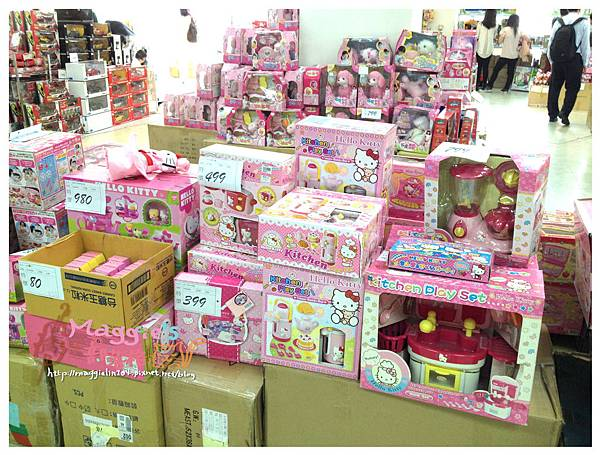 2014.03伯寶行玩具特賣會 (23).jpg