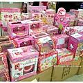 2014.03伯寶行玩具特賣會 (24).jpg