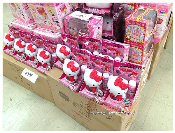2014.03伯寶行玩具特賣會 (25).jpg