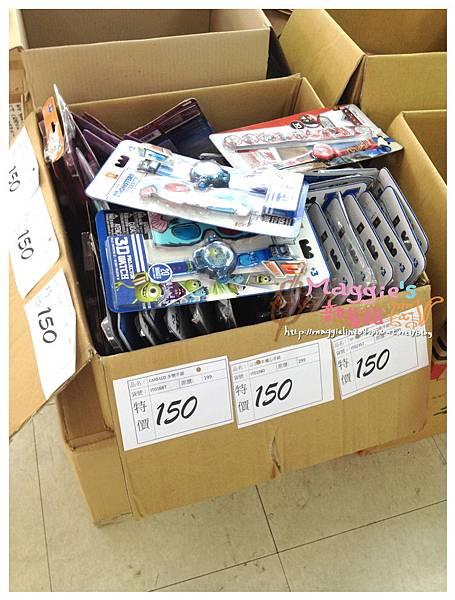 2014.03伯寶行玩具特賣會 (26).jpg