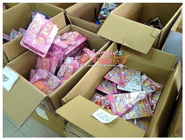 2014.03伯寶行玩具特賣會 (27).jpg