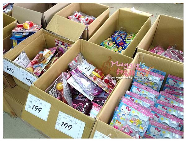 2014.03伯寶行玩具特賣會 (28).jpg