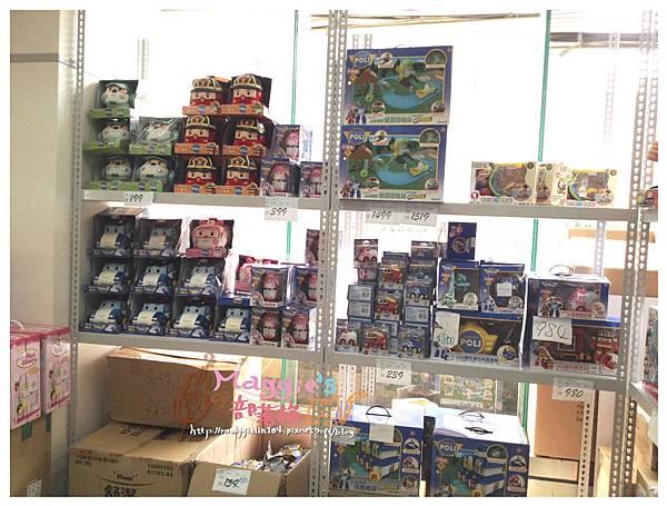 2014.03伯寶行玩具特賣會 (30).jpg