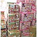 2014.03伯寶行玩具特賣會 (31).jpg