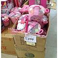 2014.03伯寶行玩具特賣會 (33).jpg