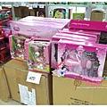 2014.03伯寶行玩具特賣會 (35).jpg