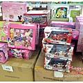 2014.03伯寶行玩具特賣會 (36).jpg