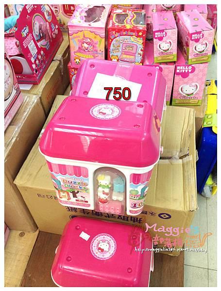 2014.03伯寶行玩具特賣會 (37).jpg