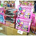 2014.03伯寶行玩具特賣會 (39).jpg