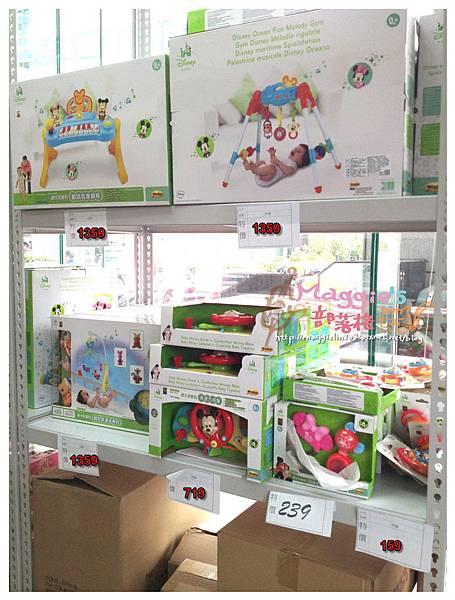 2014.03伯寶行玩具特賣會 (42).jpg