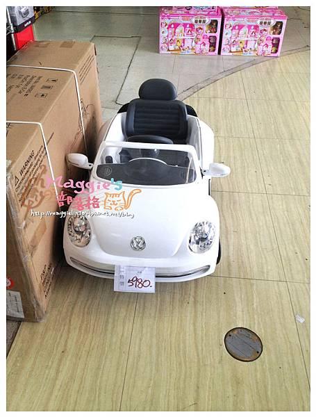 2014.03伯寶行玩具特賣會 (44).jpg