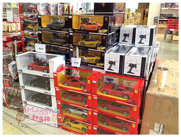 2014.03伯寶行玩具特賣會 (45).jpg