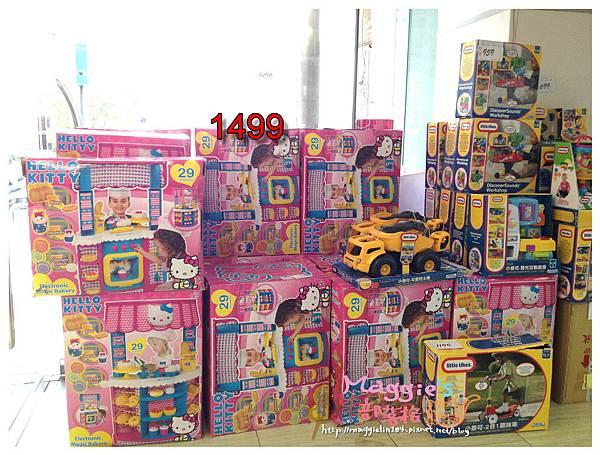 2014.03伯寶行玩具特賣會 (46).jpg