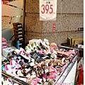 201403萬鞋特賣 (3).jpg