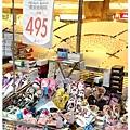 201403萬鞋特賣 (4).jpg