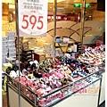 201403萬鞋特賣 (5).jpg