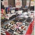 201403萬鞋特賣 (6).jpg