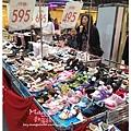 201403萬鞋特賣 (7).jpg