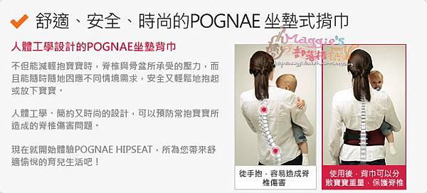 韓國POGNAE三合一背巾 (22).jpg