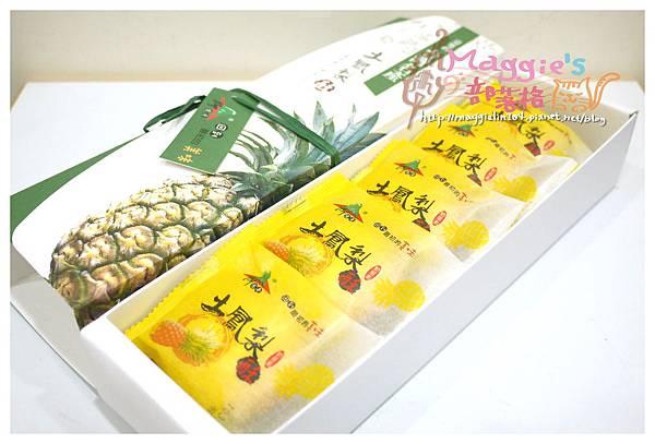 山腳傳奇-土鳳梨酥 (8).JPG