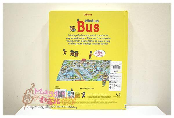 Wind-up Bus (3).JPG