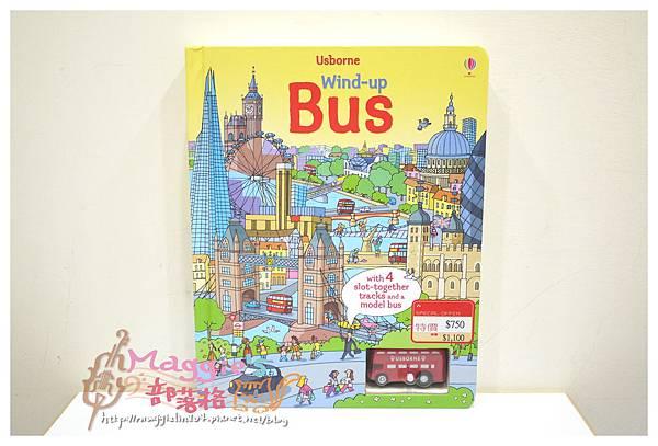 Wind-up Bus (2).JPG