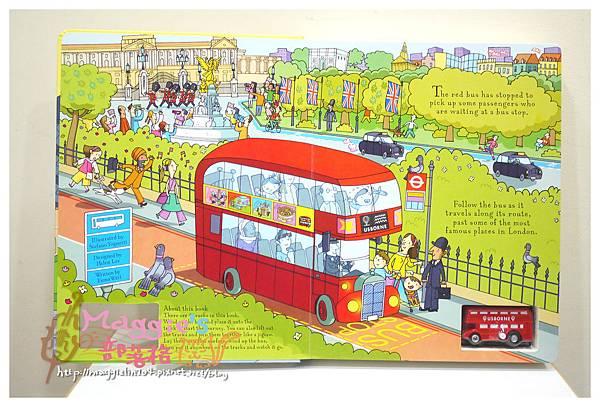 Wind-up Bus (4).JPG
