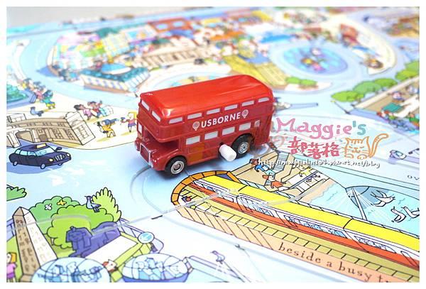 Wind-up Bus (11).JPG