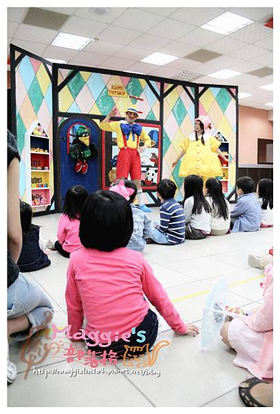 寰宇家庭布偶劇場-小木偶上學趣 (9).JPG