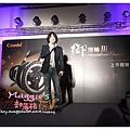 Combi 御捷輪III新品體驗會 (4).JPG