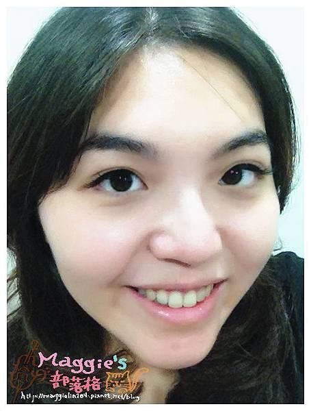 Charming girl 喬米時尚美學-美睫 (8)