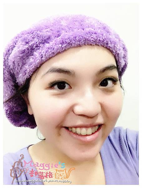 SOFT舒適潔開纖絲超強吸水 浴巾 (14).JPG