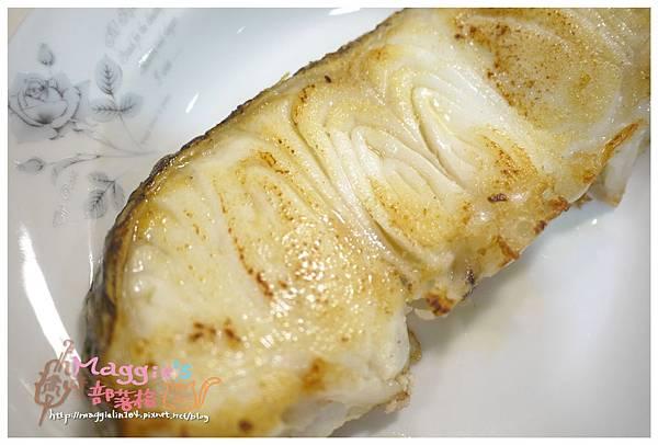 好魚網-南極海域真圓鱈 (7).JPG